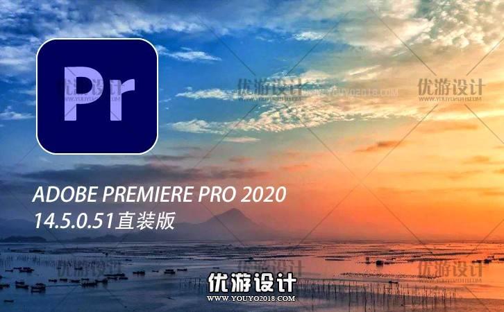 2021Pr0.jpg