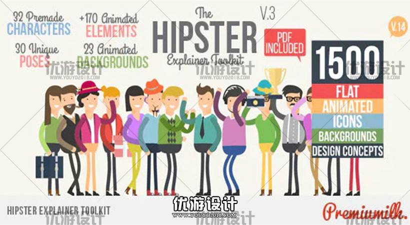 Hipster-Explainer-Toolkit-Flat-Animated-Icons-Library.jpg