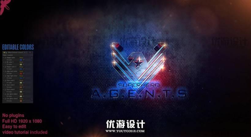 Superhero-Agents.jpg